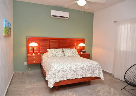 House for Sale in Paamul. JB68