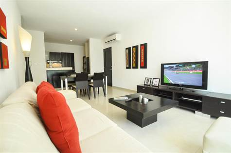 Condo for Sale Playa del Carmen- Pelicanos SR181 (*Price reduced from 198k to 188k)