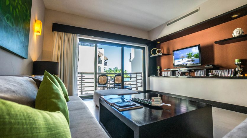 Condo for Sale in Aldea Thai Playa del Carmen SR1530