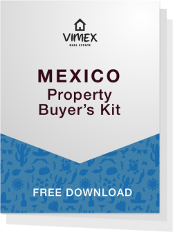 vimex ebook